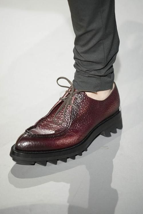 Prada men shoes, Dress shoes men, Boots