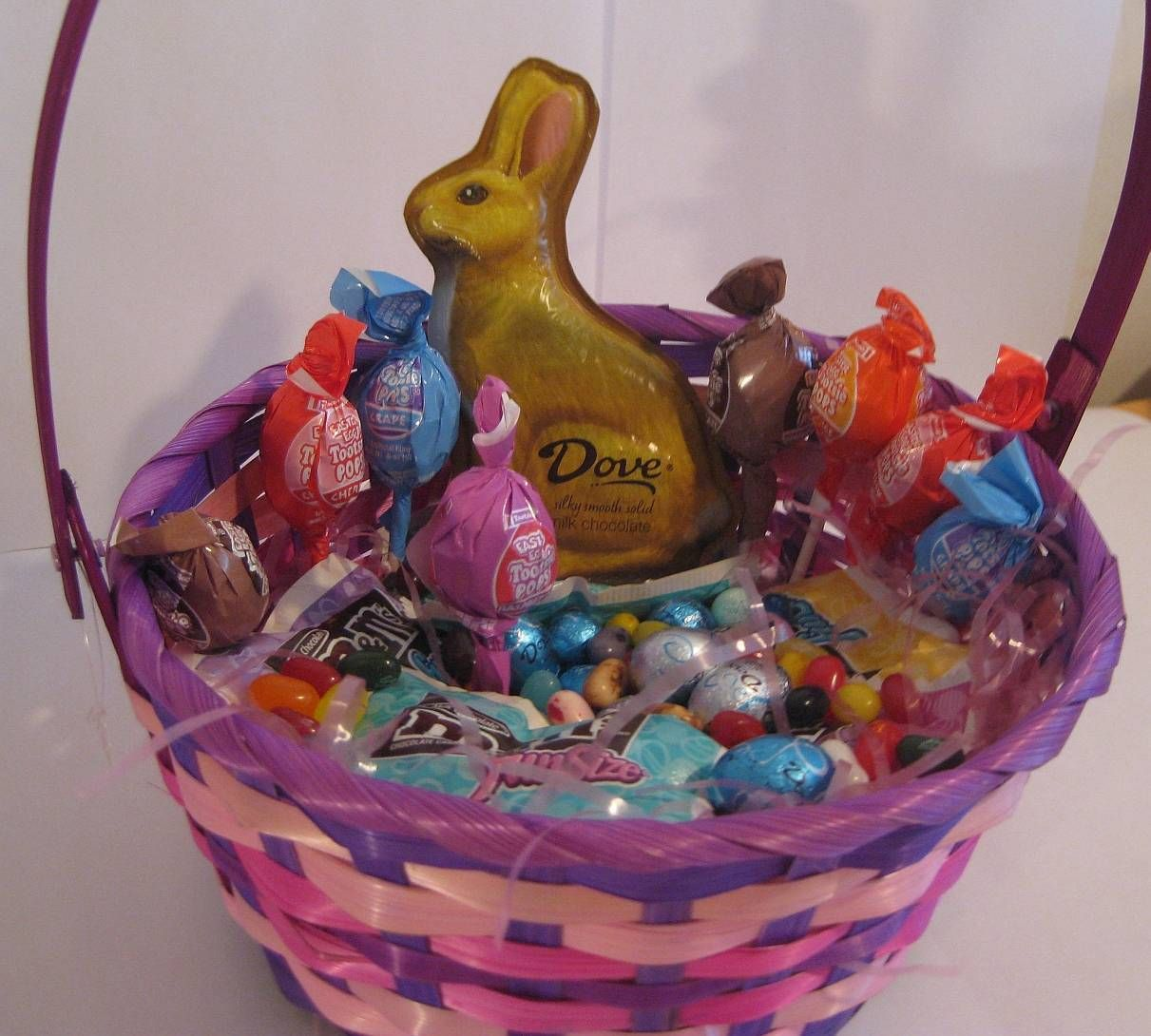 The Best Candy for a Gluten-Free Easter | Gluten free ...