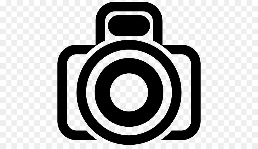 Camera Icon Transparent Camera Icon Png Png Is About Is About