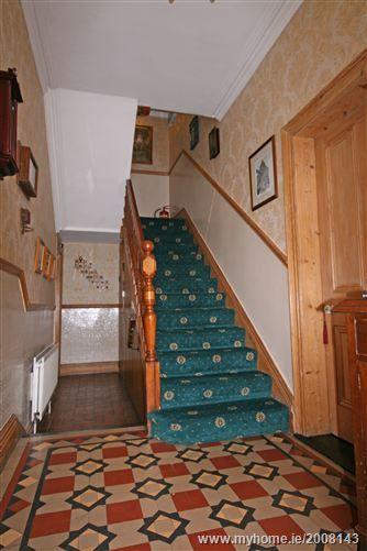 Hallway Floor Tiles Hallway Flooring Hallway Tiles Floor Tile Floor