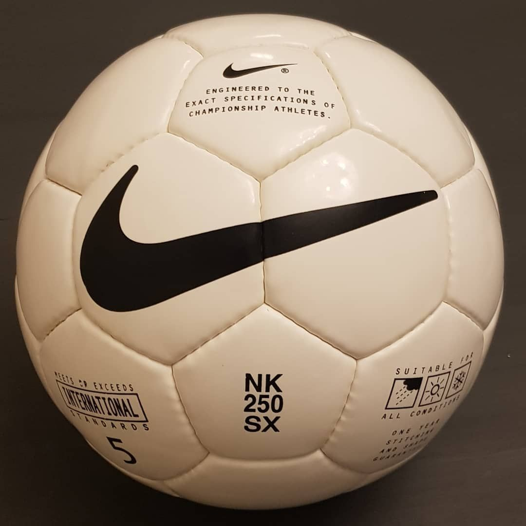 Pin By Mohamed Negm On Best Players In 2020 Soccer Fifa Soccer Football Soccer