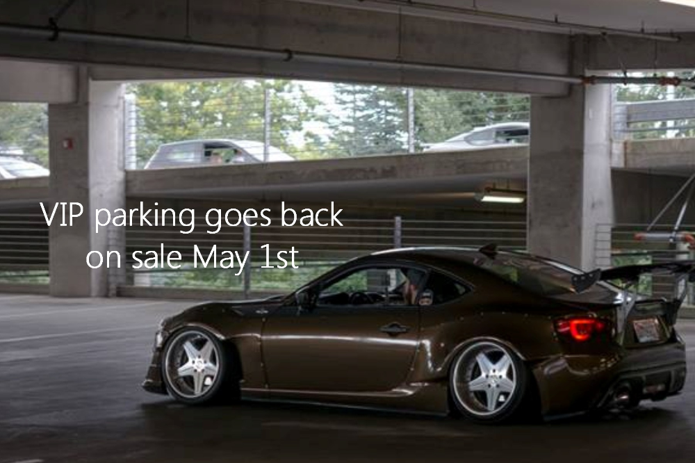 Cars Luxury Sale Seattle Cars Luxury Sale Seattle Luxury Cars For Sale Under 10000 Seattle En 2020