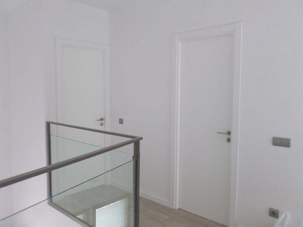puertas armario lisas - Buscar con Google