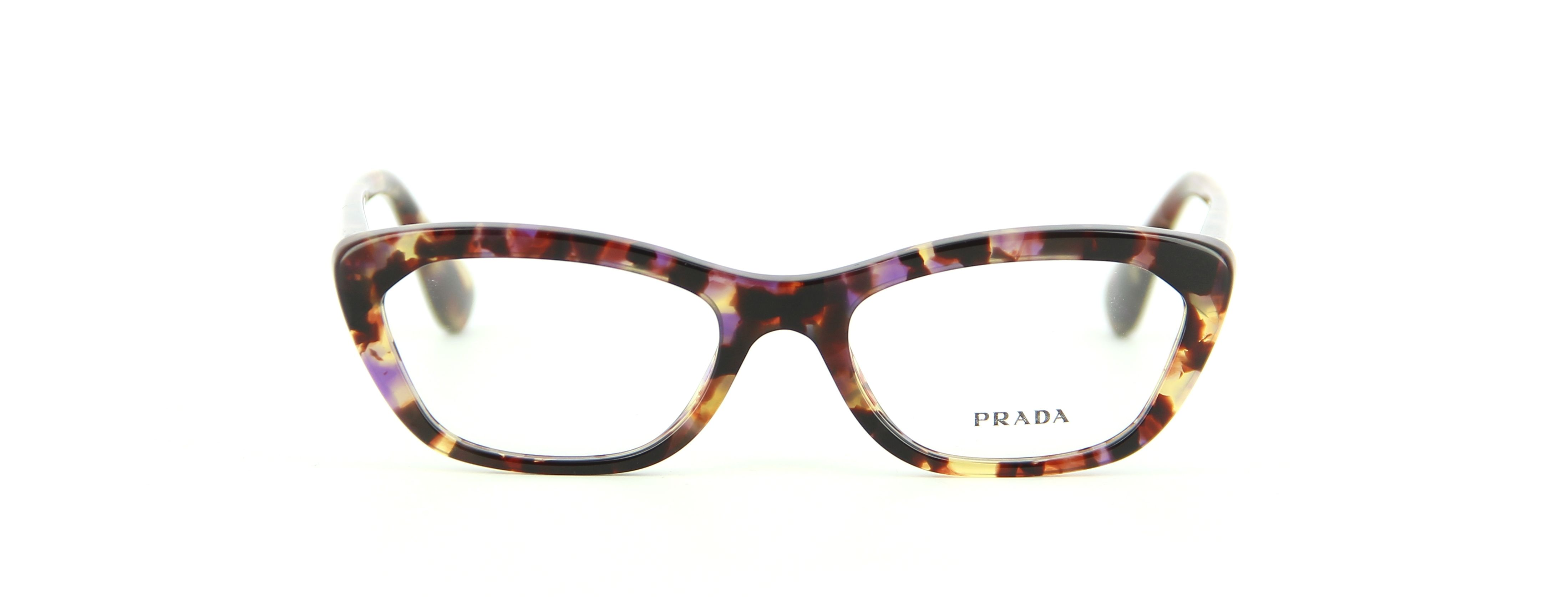 lunettes de vue 0mmx0mm 0 en 2018 lunettes pinterest. Black Bedroom Furniture Sets. Home Design Ideas
