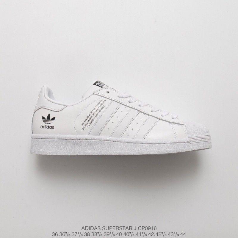 Adidas Originals Superstar Boys