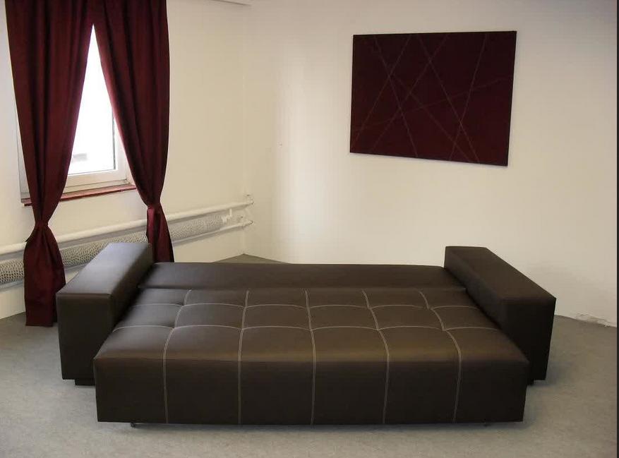 Histo-couch-großes-Sofa-schlafen-können   Tische und Stühle ...