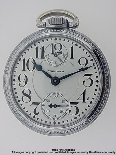 Pin on Vintage/ Antique Watches