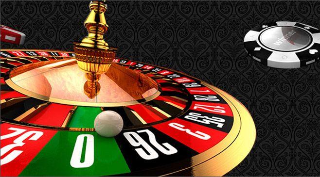 online casino deutschland bonus