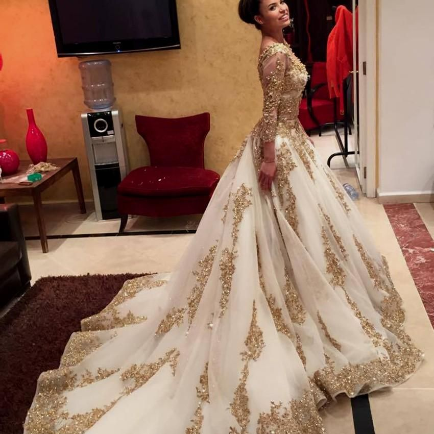 Welcome to our store we will provide best service and product for wedding dresses cream and gold yahoo image search results junglespirit Choice Image