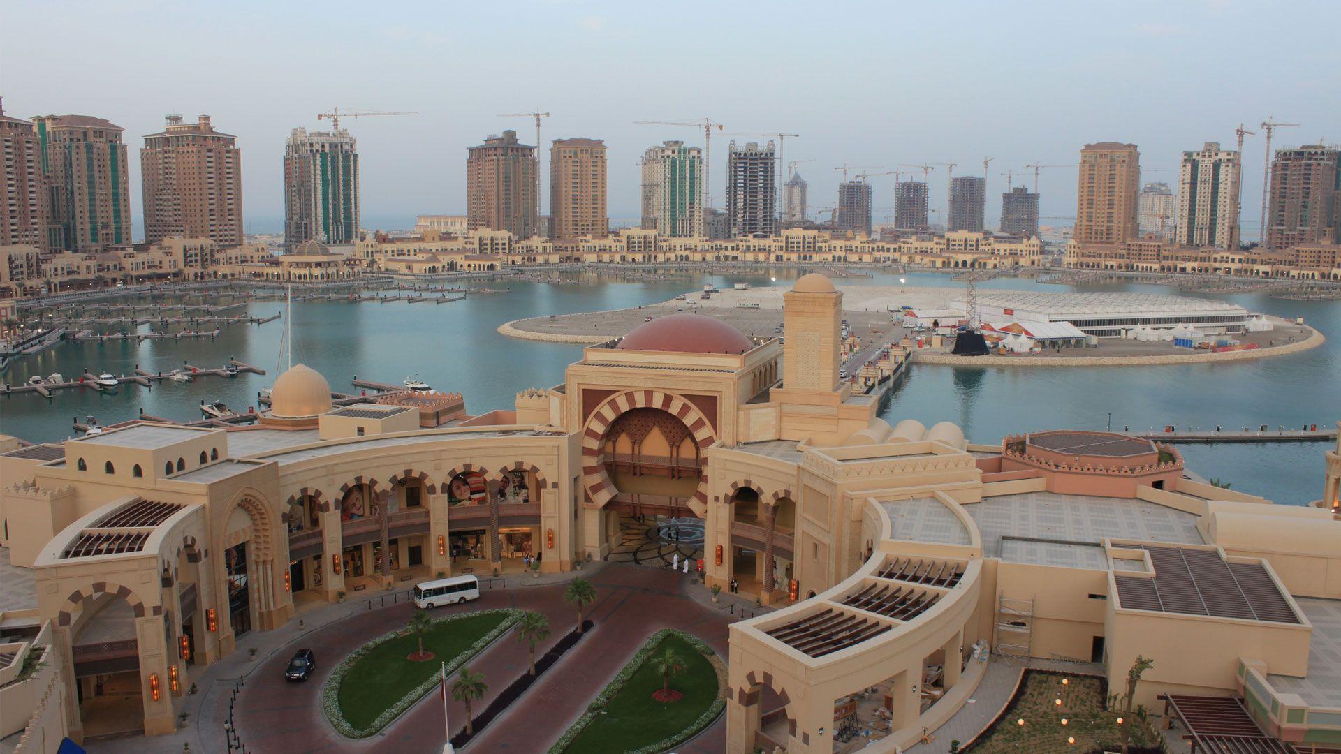 Картинки по запросу qatar beaches