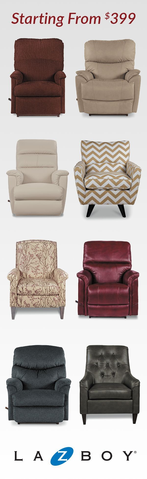 Transform Your Living Room And Bedroom With La Z Boy S Comfortable Home Furniture Shop For Sofas Couches Recliners Chairs Tables Mattress In A Box And Mo In 2020 La Z Boy