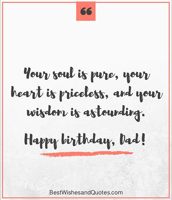 11 Happy Bday Dad Ideas Happy Birthday Dad Dad Birthday Happy Bday Dad