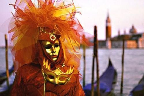 99227 El Carnaval De Venecia1 Jpg 499 333 Carnaval De Venecia Carnaval Veneciano Carnaval