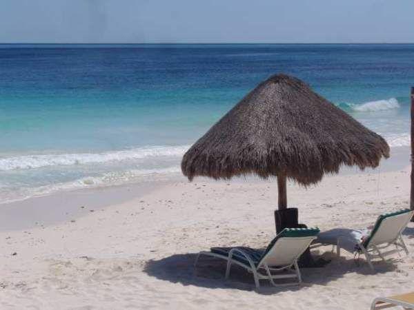#PlayaKinHa - Checa nuestras ofertas para ##Tulum #SemanaSanta http://reservations.mayanexplore.com/campaign/page/?campaignId=71400=376012=1