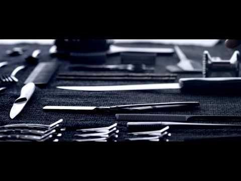 Hannibal Teaser AXN CE Lemon - YouTube