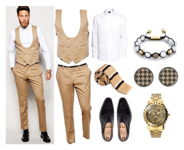 Untitled #67 by rhianmcx on Polyvore featuring ASOS