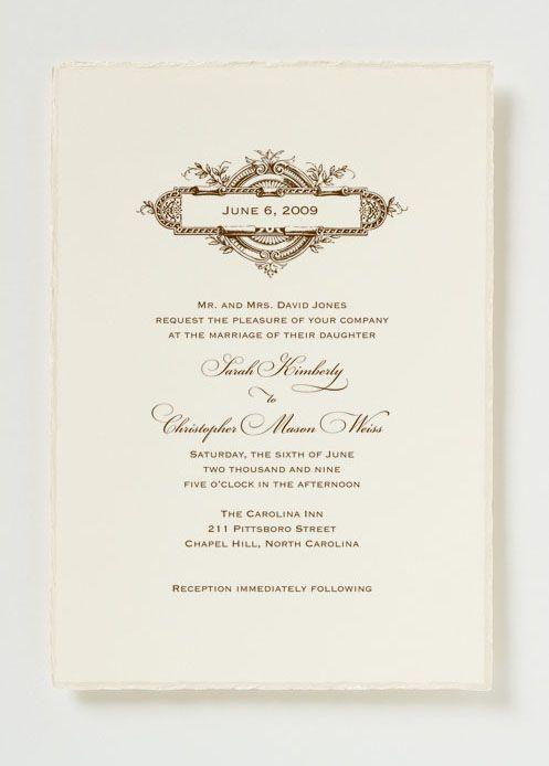 classy wedding invitations. best 25 classy wedding invitations, Wedding invitations