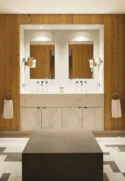 Great Diseño De Pierre Yovanovitch   #decoración #hogar #diseño #ideas  #interiores #