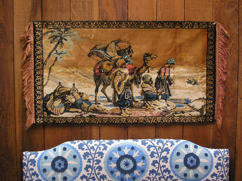 Wordpress Error Bob Marley Tapestry Tapestry Wall Tapestry