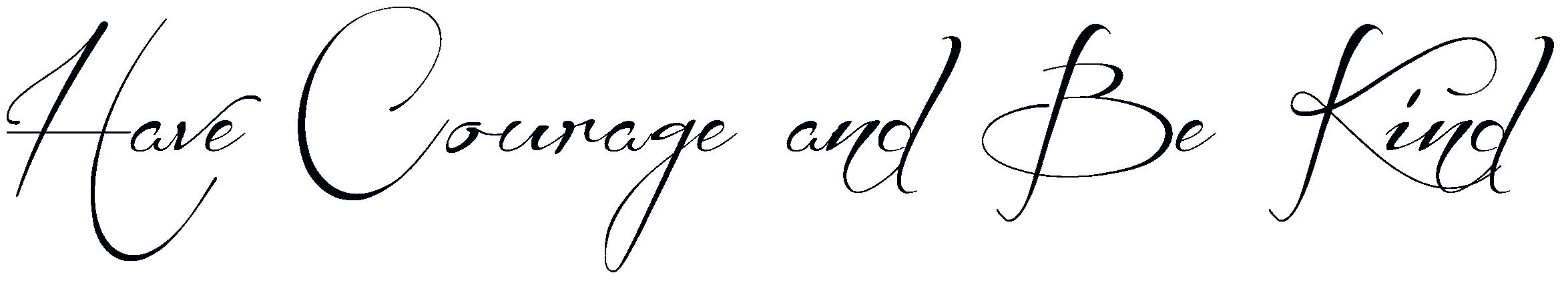 cursive fonts cursive font generator cursive font generator cursive fonts tattoo fonts