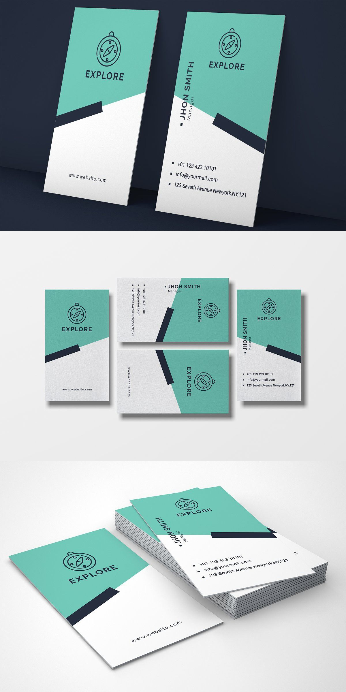 Explore Business Card Lawyer Business Card Cards Business Cards
