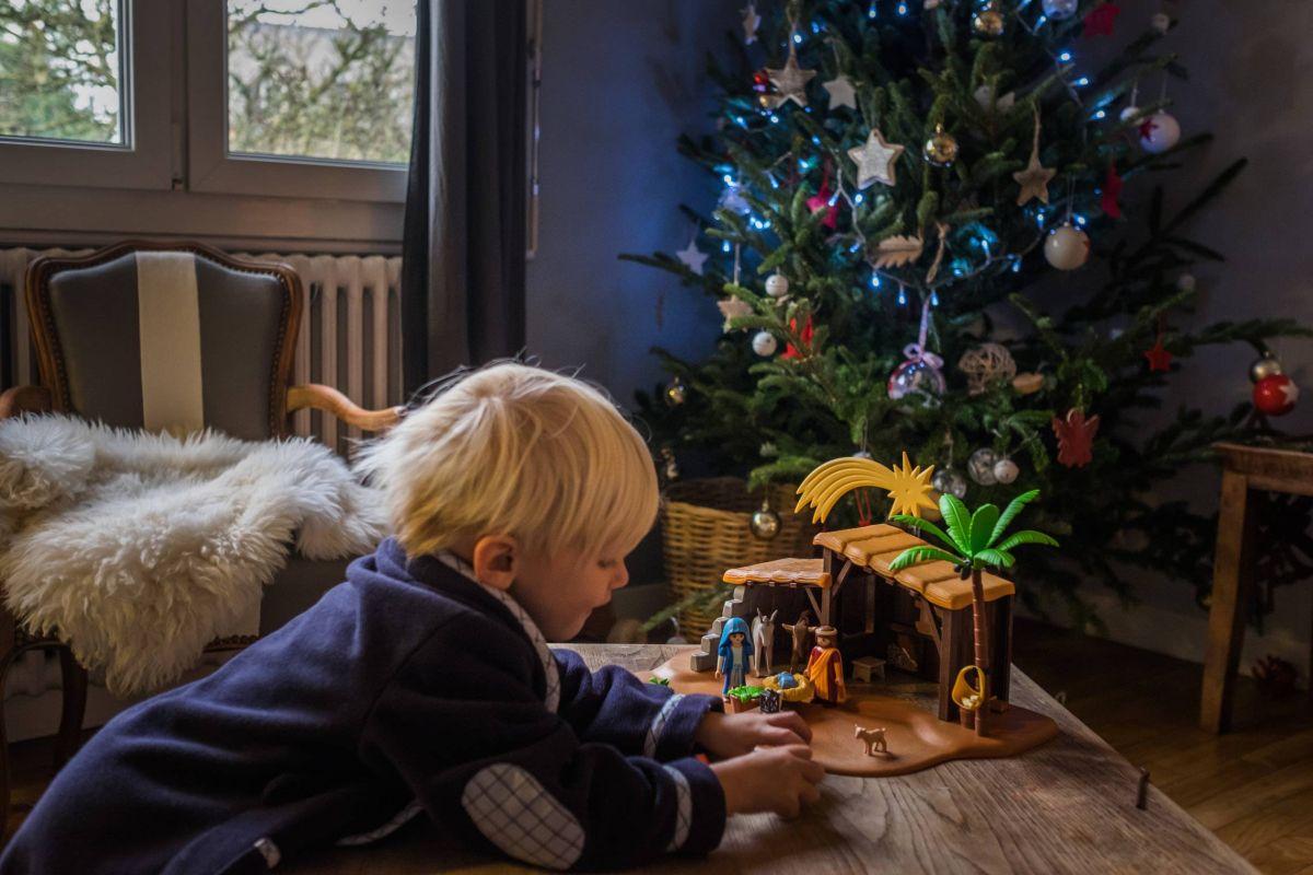 44 Ideas De Una Navidad Diferente Navidad Imágenes De árbol De Navidad Decoraciones De Navidad De Plata