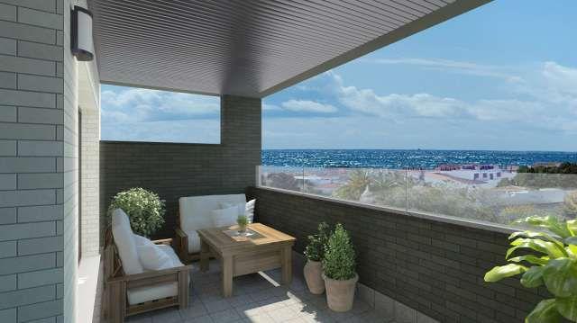 Mil anuncios com con vistas compra venta de pisos con - Pisos en venta en aranjuez particulares ...