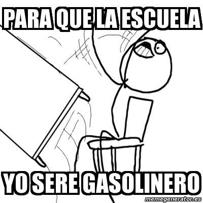 gasolinero - Buscar con Google