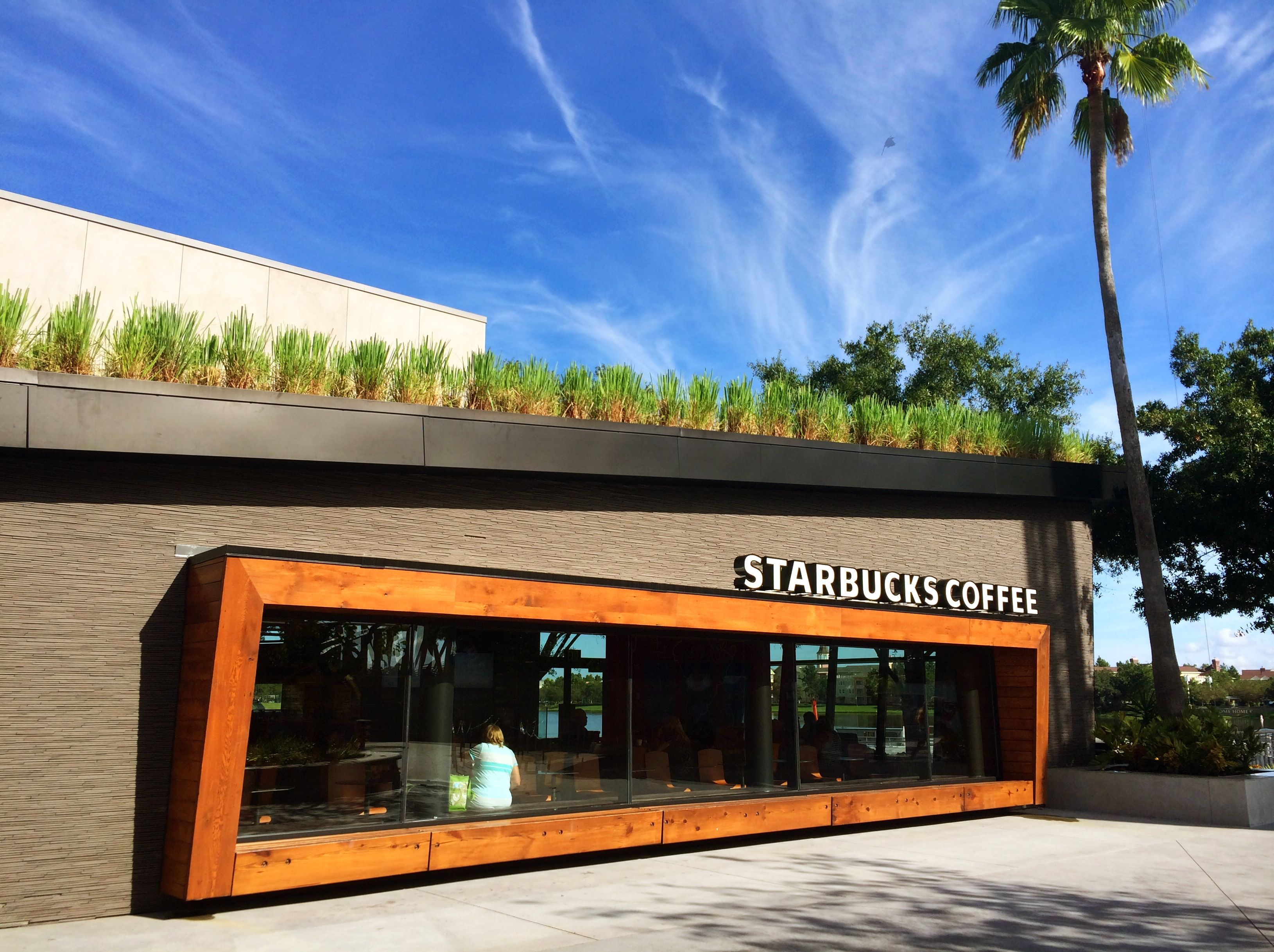 best 25 starbucks locations ideas on pinterest starbucks near starbucks is now available at two downtown disney locations at the walt disney world resort near