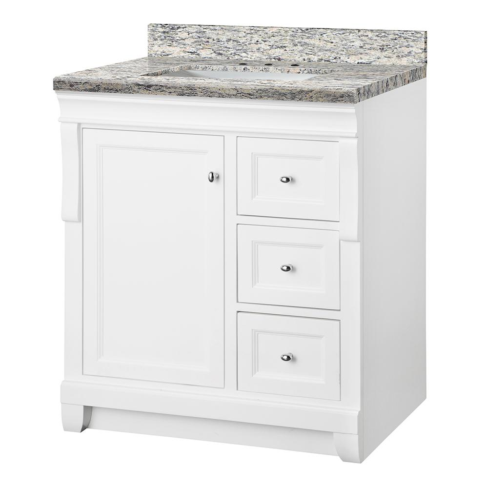 44++ Home decorators collection naples cabinet diy