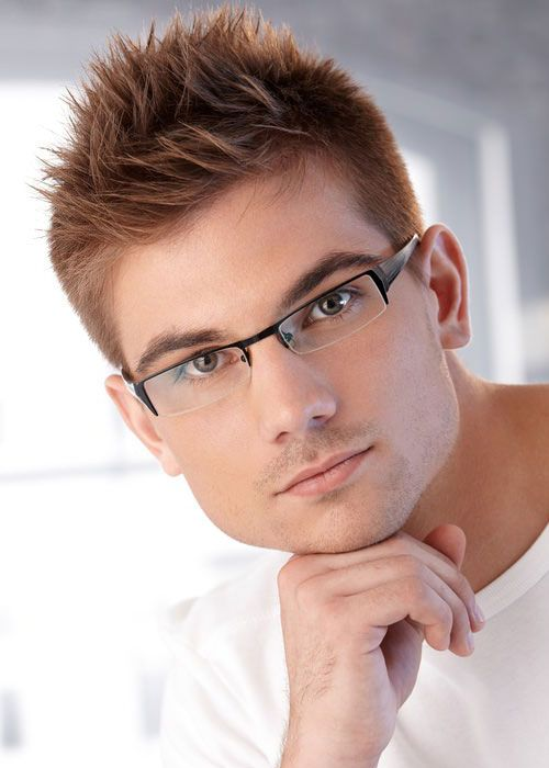Blonde Hair Color Ideas For Guys Bing Images With Images Men