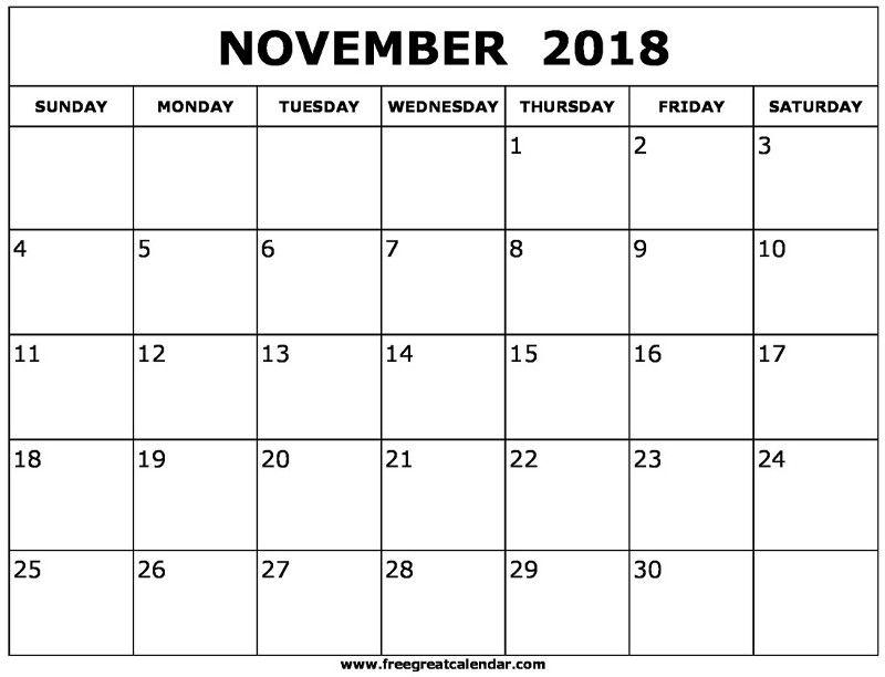 blank birthday calendar - Pinarkubkireklamowe
