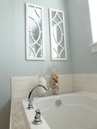 Behr Paint Color Light French Gray