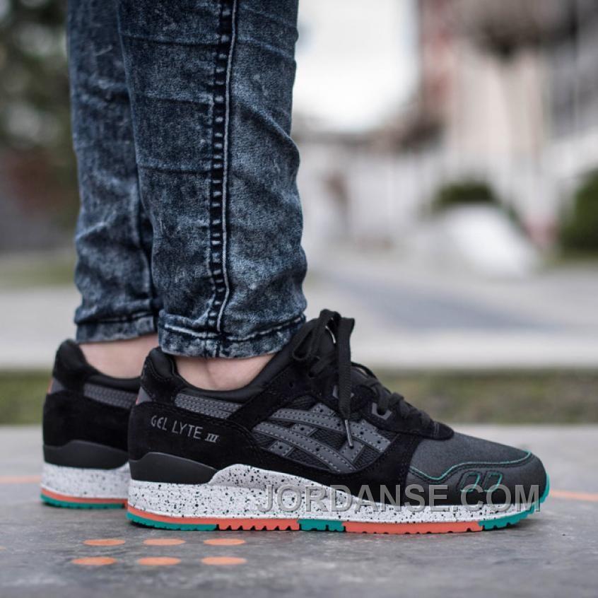 asics shoes for women black friday 662482