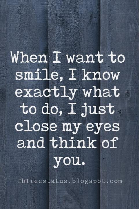 Love Texts Messages For Her & Him With Beautiful Images   Quotes
