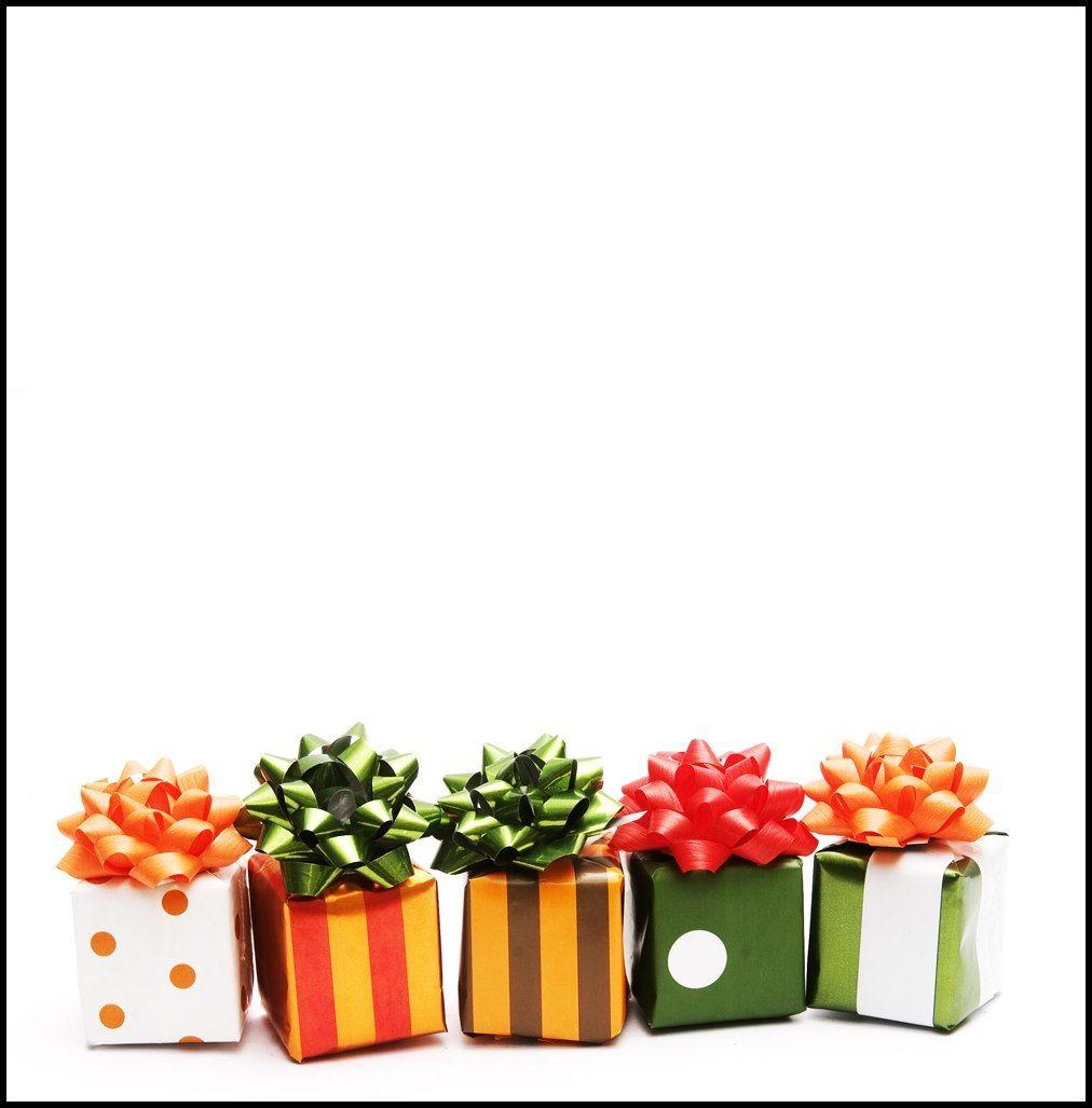 Tarjetas navide as tarjetas pinterest tarjeta - Dibujos tarjetas navidenas ...