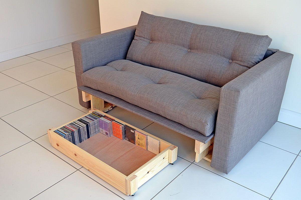 Snug Sofa Bed Sofa Bed Guest Bedroom Makeover Futon Sofa Bed
