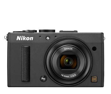 Not That I Need Another Camera But This One Caught My Eye A While Ago Nikon Coolpix Photography Slr Coolpix Compact Camera Nikon Coolpix