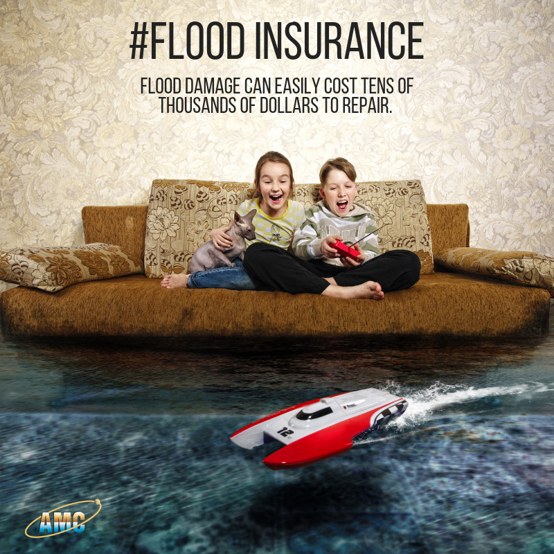 Are you insured against a flood Cheap furniture online