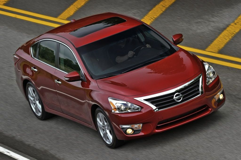 the another to notes article sl nissans nissan step takes altima automaker forward big maxima sedan of closer reviews car review s flagship