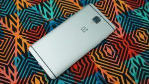 OnePlus resumes OS update rollout, now seeds Oxygen 3.2.1