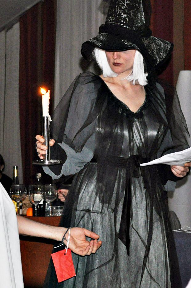 Tre idee per festeggiare Halloween http://www.piccolini.it/post/450/tre-idee-per-festeggiare-halloween/