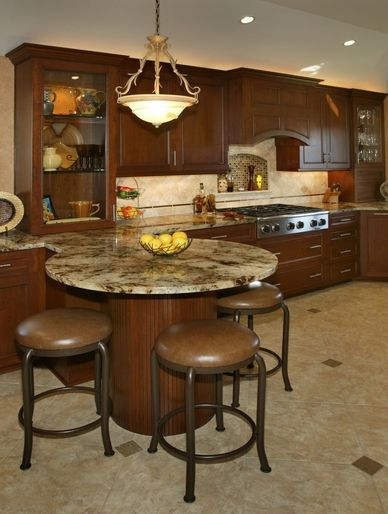 Kitchen Design Consultants Beauteous Kitchen Design Certified Design Consultants Los Angeles County Review