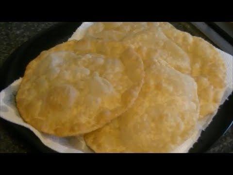 Http Www Youtube Com Watch V Nktxjp5fa0 Cooking Recipes Puri Recipes Recipes