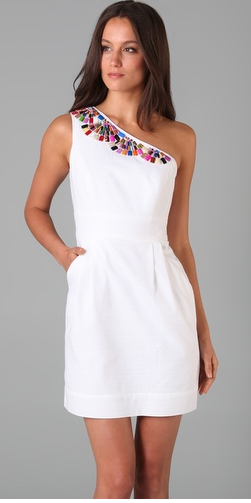 second graduation dress found and purchased!