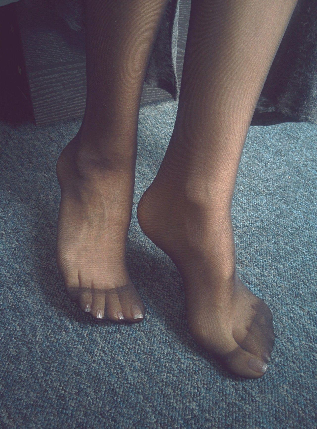 Nude illinois girl photos