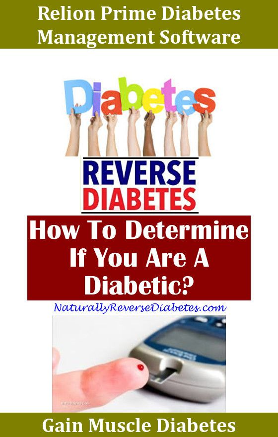 What does diabetes mean can diabetics get tattoos diabetic cat food what does diabetes mean can diabetics get tattoos diabetic cat food petco home test to check for diabetes parsley for diabetesdiabetes awareness d forumfinder Images