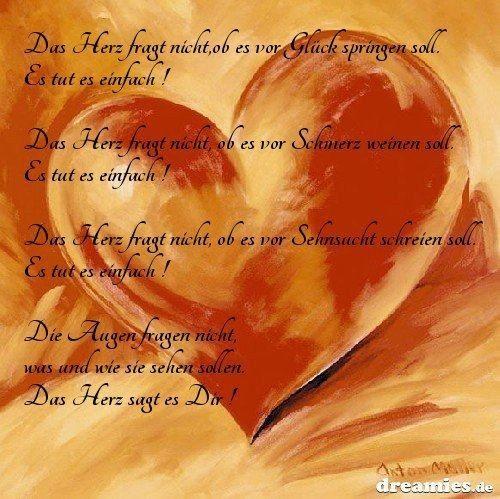 Zeig Herz