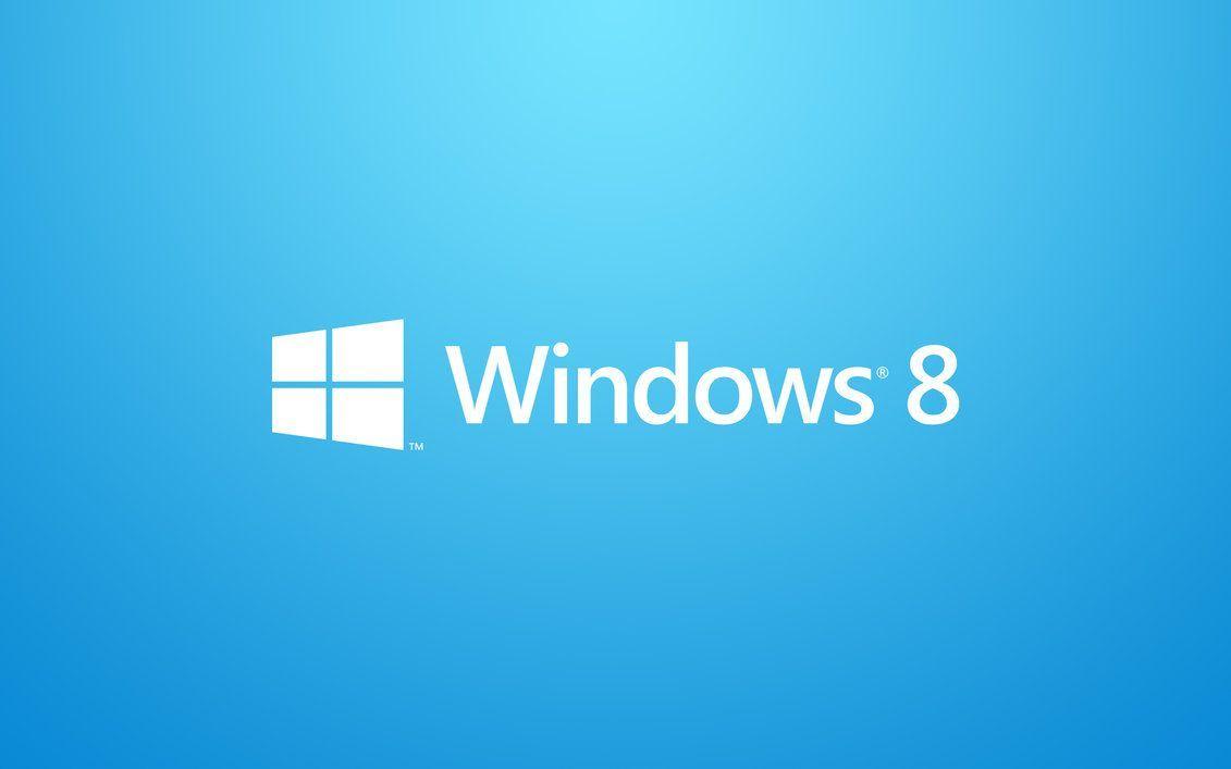 Windows 8 Will Be A Game Changer Windows Microsoft 8 Awesome 4k Microsoft Windows Windows Wallpaper Hd Desktop