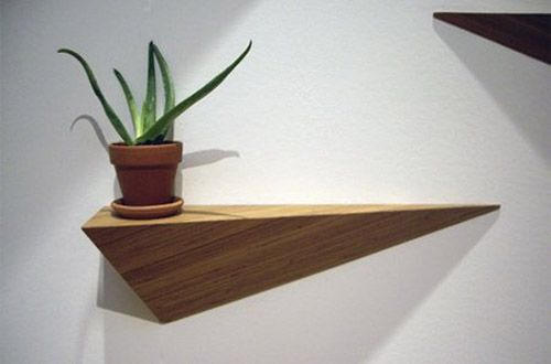 30 Unique Book Shelves and Shelving Units, Creative Home Decorating